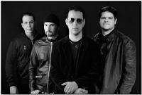 Divulgação/ U2 Glória - Facebook